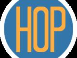 Open Adoption Blog Hop#3