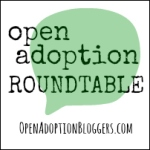 Open Adoption Roundtable